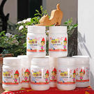《爸氣特惠組》【油酵清】水管除油酵素-250g/罐裝 買8罐優惠專案