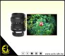 Sony NEX3 NEX5 NEXC3 NEX6 NEX7 專用 CCTV C-mount 25mm F1.4 35mm F1.7 50mm F1.4三鏡頭雙鏡 轉接環 組合