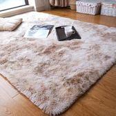 地毯客廳茶幾臥室飄窗地毯