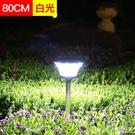 太陽能燈戶外庭院燈超亮防水家用新農村照明LED路燈人體感應燈 618購物節 YTL