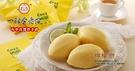 檸檬餅12入