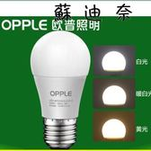 led燈泡大螺口家用吸頂燈E27 7.5W-蘇迪奈