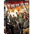 天龍特攻隊 DVD   (購潮8)