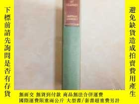 二手書博民逛書店A罕見PATTERN OF ISLANDSY246610 出版1