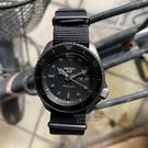 Seiko 5 Sports次世代重生話題系列自動機械腕錶4R36-07G0F/SRPD79K1公司貨