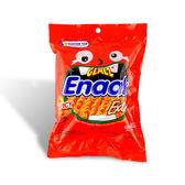 韓國 Enaak韓式小雞麵(香辣味) 28gx3包 ◆86小舖 ◆