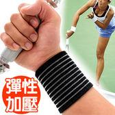 可調式手腕綁帶.纏繞式加壓調整手腕帶.繃帶束帶保護手腕.調節鬆緊關節保暖.健身運動防護.推薦