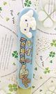 【震撼精品百貨】大耳狗_Cinnamoroll~Sanrio 大耳狗喜拿湯匙-蛋糕#65947