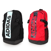 ADIDAS 後背包 (雙肩包 肩背包 運動包 旅行包≡體院≡