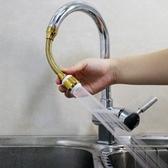 特賣過濾器水龍頭花灑延伸器防濺頭過濾器嘴廚房節水器出水嘴起泡器