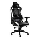 noblechairs皇家SK電競指定椅-SK Gaming聯名特別款 免運費