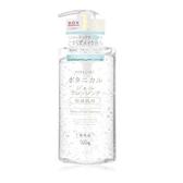 Nice&Quick極潤保濕植物性卸妝凝膠500g【康是美】