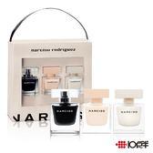 Narciso Rodriguez NARCISO 納西索 同名女性香水禮盒組  *10點半美妝館*