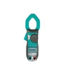 【有購豐】寶工Pro'sKit MT-3109 3 3/4 交.直流自動鉤錶 具有頻率.電容量測的功能