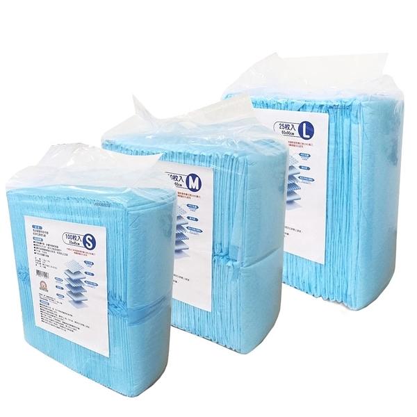 【8包入/宅配免運】寵物尿布墊 加厚款1.5KG等級 工廠直營 寵物尿墊 狗尿墊 吸水尿墊 超強吸