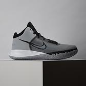 Nike Kyrie Flytrap IV EP 男 灰 避震 支撐 包覆 明星款 籃球鞋 CT1973-002