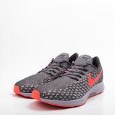 NIKE AIR ZOOM PEGASUS 35 -男款慢跑鞋- NO.942851006