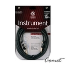 Planet Waves PW-AG-1...