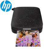 HP Sprocket 2nd Gen 星空黑