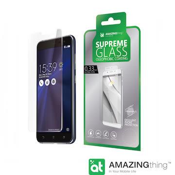 AmazingThing Asus ZenFone 3 Ultra 強化玻璃保護貼