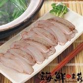 【海鮮主義】蟹腳肉 (約100G±10%)