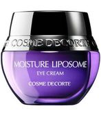 COSME DECORTE 保濕賦活眼霜 MOISTURE LIPOSOME Eye Cream 15ml