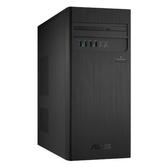 華碩 H-S340MC-I58400135T 六核大容量電腦【Intel Core i5-8400 / 8GB / 1TB+256GB SSD / Win 10】(H310)
