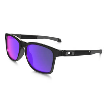 OAKLEY CATALYST 亞洲限定款