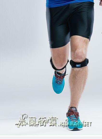 男女士登山跑步籃騎行羽毛球護具