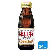 康貝特來富飲料100ML*24【愛買】
