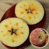 梨山蜜蘋果(中)約3台斤±5%/9-11粒