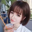 空氣瀏海 韓系 假髮 BOBO頭 短髮【...