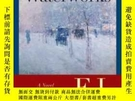 二手書博民逛書店The罕見WaterworksY255562 Doctorow, E.l. 7-09999 出版2007
