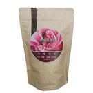 【台灣尚讚愛購購】玫瑰盒子-有機玫瑰立體茶包補充包24入(含運價廠商直寄) 滿2入每包800元