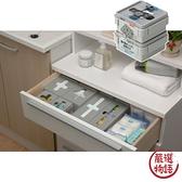 【日本製】【Inomata】日本製 小物收納盒 迷你二入 灰色(一組:10個) SD-13684 - Inomata