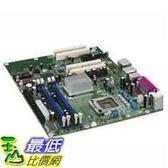 [美國直購 ShopUSA]  Intel D945GNTLR S775 800FSB DDR2 ATX A/V/L WB$3564