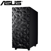 ASUS H-S340MF-59400F032T (i5-9400F/8G/1T+256G/GT1030 2G/WIFI/Win10) 保固三年