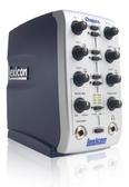 美國 LEXICON Omega 專業級8X4X2錄音介面(附Cubase、Reverb軟體)出清特賣