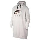 Nike 帽T Nsw Air Hood...