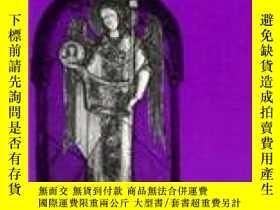 二手書博民逛書店The罕見Wandering Scholars-遊子Y436638 Helen Waddell Univers