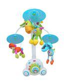 Tiny Love 交響音樂鈴小象TL13024