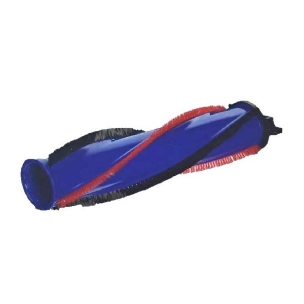 [106美國直購] 戴森 毛刷 Genuine Dyson DC50 Brushroll #964705-01