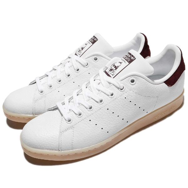 255a7818bcb 女鞋、男鞋、運動鞋推薦(3066筆) - LINE購物