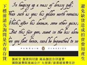 二手書博民逛書店Complete罕見Poems And Translations-完成詩歌和翻譯Y436638 Christo