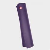 Manduka PRO Mat 專業瑜珈墊 德國製 6mm 魔幻紫 Magic 經典色