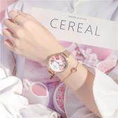 古風手錶中國風 複古女學生ins小設計韓版森系手鍊式新款 超值價