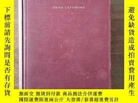二手書博民逛書店Manchuria罕見cradle of conflict 滿洲:沖突的搖籃。1932年初版。作者Owen lat