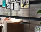 落地燈 北歐落地燈客廳臥室床頭後現代簡約創意大理石茶幾LED立式台燈具  MKS阿薩布魯