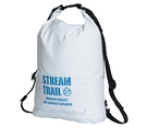 Stream Trail Breathable Tube -M(浪花白)