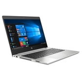 【綠蔭-免運】HP 440 G6/4RZ53AV#31600421 14吋 筆記型電腦